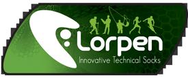 Lorpen_logo