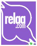 relaa_logo