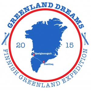 Greenland_Dreams_PeakBlue_Logo