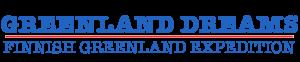 greenland_drams_grafiikkaa
